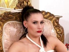 Porn: Չաղլիկ, Սևահեր, Հեշտոց, Փրչոտ