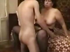 Porno: Hollopke, Thithje, Hardkorë, Derdhja E Spermës