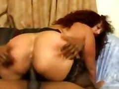 Porn: Պրծնել Դեմքին, Մեծ Կրծքեր, Պրծնել, Մեծ Հետույք