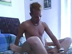 Phim sex: Lỗ Nhị, Bằng Miệng, Đồng Tính