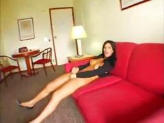 Porno: Tənha, Kürən, Masturbasya, Sxoylamaq