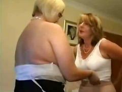 Porno: Kojinės, Lesbietės, Striptizas, Subrendusios