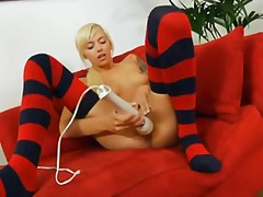 Pornići: Masturbacija, Tinejdžeri, Tinejdžeri