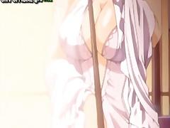 Porn: Hentai, Lepotice