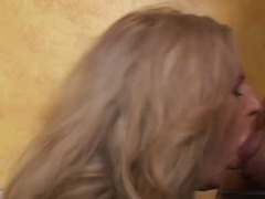 Porno: Djelmoshat, Zonja, Vajzat, Loqkat