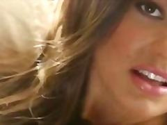 Pornići: Pornićarka, Prst, Pičić, Sisate
