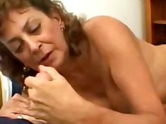 Porno: Esposa, Madura, Madura, Ama De Casa