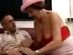 Porn: Տատիկ, Մինետ, Հասուն, Հարդքոր