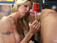 Porno: Kolegija, Plonos, Hardcore, Oralinis Seksas