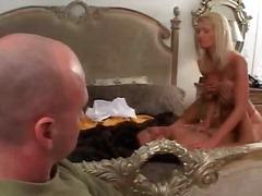 Porno: Hardporno, Rumpe, Analsex, Blond