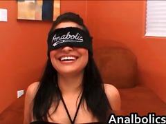 Porn: दैत्याकार लंड, लंड, किशोरी, चूंचियां