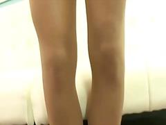 جنس: نيك جامد, جوارب طويلة, فتشية, استراق النظر
