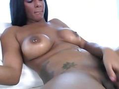 Porno: Sólo, Shemale, Velký Prsa, Afričanky