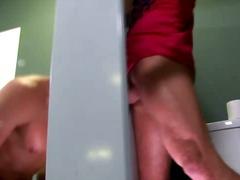 Porno: Oral Seks, Anal, Oral, Dikiz Deliği