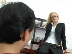 Porn: हस्तमैथुन, पोर्नस्टार, चेहरे का