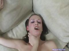 Porno: Të Ashpra, Pidh, Tinejgjerkat, Në Gojë