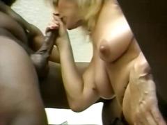 Porno: Mamada, Rosses, Mitges, Madures