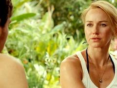 პორნო: გოგონა, ეროტიული ფილმი, ვარსკვლავი