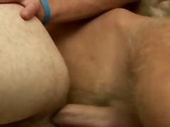 Porno: Oral, Anal, Gay, Culo