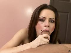 Porn: Մինետ, Պոռնո Աստղ, Մինետ, Գործեր