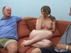 Porno: Colegialas, Chicas, Colegialas