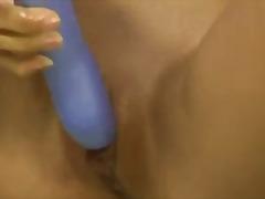 Porno: Piscina, Noia, Talons, Joguina