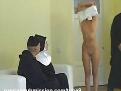 Porno: Alandus, Teismeline, Karm, Blondid