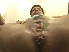 Porn: Տրուսիկներ, Փիսիկ, Լատինական, Գրգռել