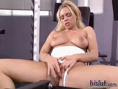 Porno: Tatovering, Sexy Mødre (Milf), Pupper, Kondom