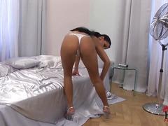 Porn: Ավտոբուս, Ցուցադրական, Մաստուրբացիա, Պոռնո Աստղ