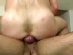 Porno: Massaaž, Anaal, Gei, Kondoomiga