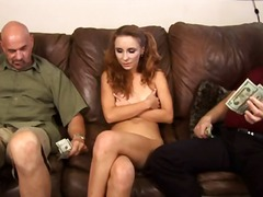 Porno: École, Filles Sexy, École