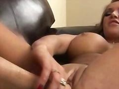 Porno: Pornotähti