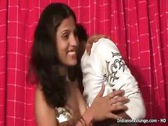Порно: Индиски