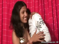 Porno: Indiane