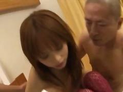 Porno: Hardcore, Bučiniai, Plaukuotos Putės, Lovoje