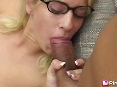 Porn: Penis, Ogromen Kurac, Moški