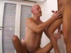 Lucah: Tetek Mantap, Bertiga, Hisap Konek, Porno Hardcore
