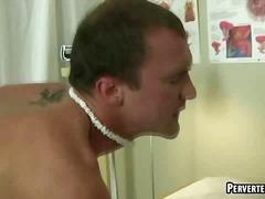 Porno: Kondoomiga, Anaal, Ülikoolis, Tagumik