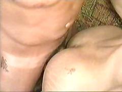Porno: Shemale, Vysokoškoláčky, Zadočky, Chalani