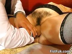 Porno: Joguina, Consolador, Mitges, Hardcore