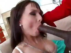 Porn: Žena, Levinja, Velika Ritka, Mamica
