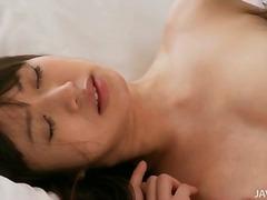 Porno: Kelnaitės, Išlaižymas, Putka, Japonės
