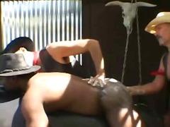 Porn: Սեքս Երեքով, Ֆետիշ, Հարդքոր, Բռունցքով