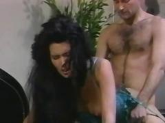 Pornići: Cumshot, Retro, Klasika, Starinski