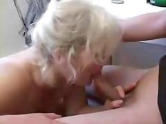 Porn: Օրալ, Հասուն, Փիսիկ, Տատիկ
