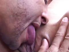 Porno: Pornoyje, Modelet