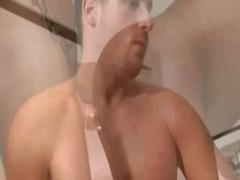 Porno: Melnādainās Meitenes, Anālais, Prezervatīvs, Dibeni