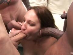 Порно: Член, Руді, Хардкор, Чорні