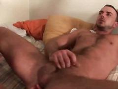Порно: Педер, Кондом, Хардкор, Задник